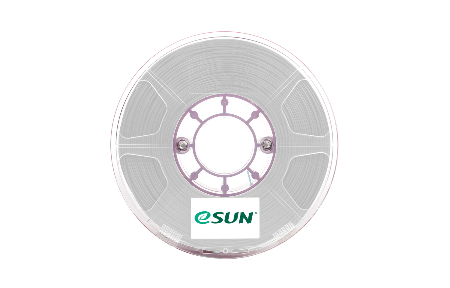 eSUN Polycarbonate 1.75mm 500g